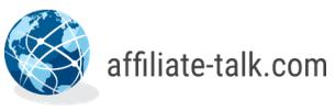 affiliate-talk